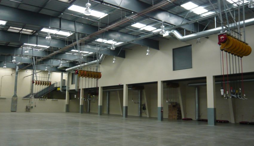 7-Facility-Builders